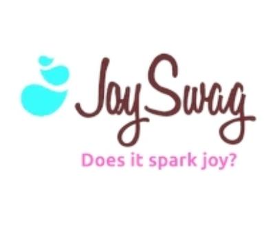 Shop Joyswag logo