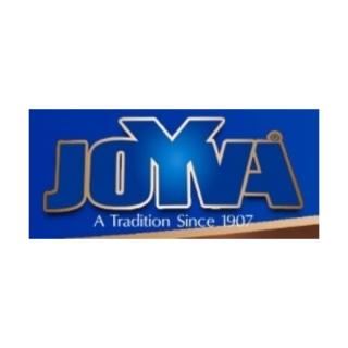 Shop Joyva logo