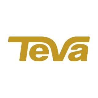 Shop Teva JP logo