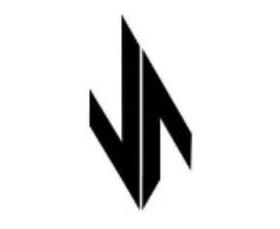 Shop JSUR Apparel logo