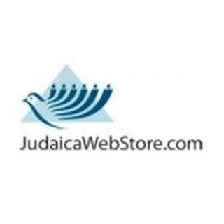 Shop JudaicaWebStore.com logo