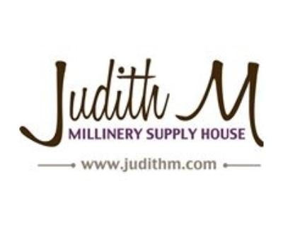 Shop Judith M logo