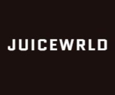 Shop Juicewrld logo