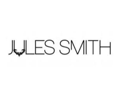 Shop Jules Smith logo