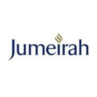 Shop Jumeirah logo
