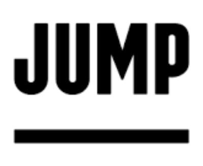 Shop JUMP Bikes logo