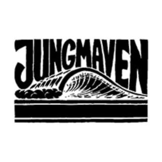 Shop Jungmaven logo