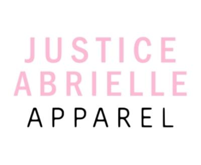 Shop Justice Abrielle logo