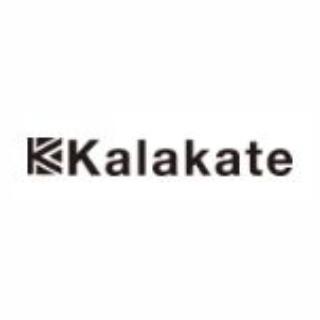 Shop Kalakate logo