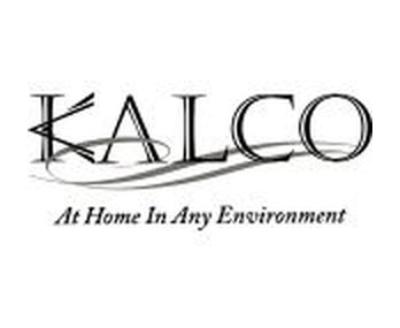 Shop Kalco logo
