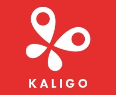 Shop Kaligo logo