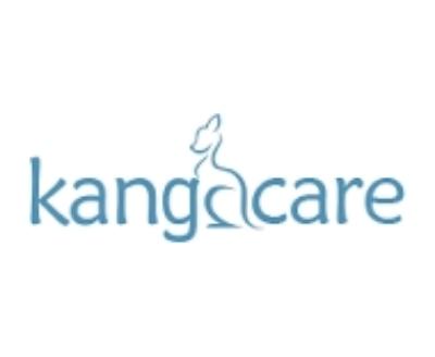 Shop Kanga Care  logo