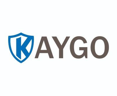 Shop Kaygo logo