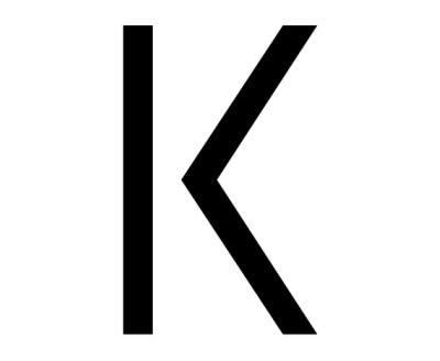 Shop Keap logo