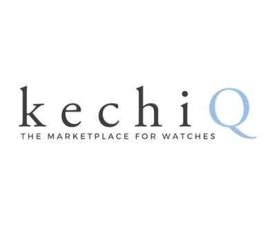 Shop Kechiq logo