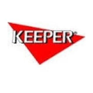 Shop Keeper Auto logo