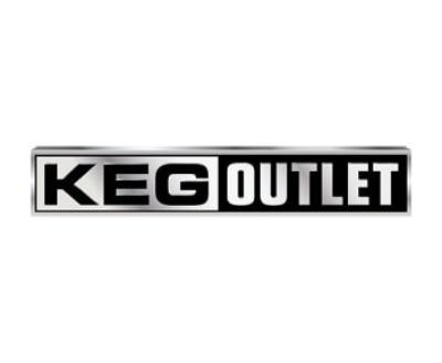 Shop Keg Outlet logo