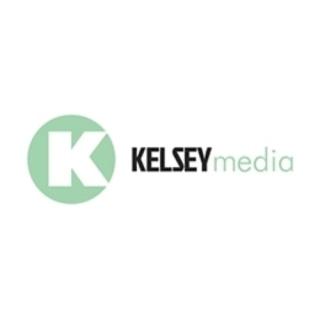 Shop Kelsey Media logo