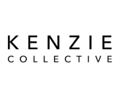 Shop Kenzie Collective logo