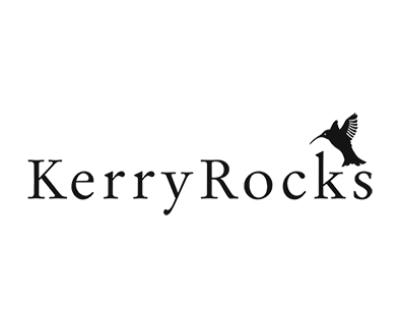Shop Kerry Rocks logo