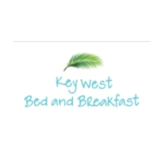 Shop Key West Bed and Breakfast logo