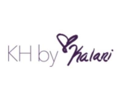 Shop KH by Kalani logo