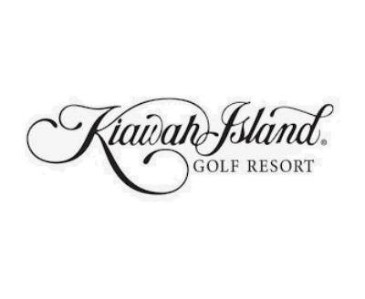 Shop Kiawah Island Resorts logo