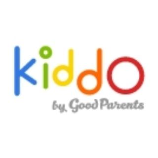 Shop Kiddo  logo