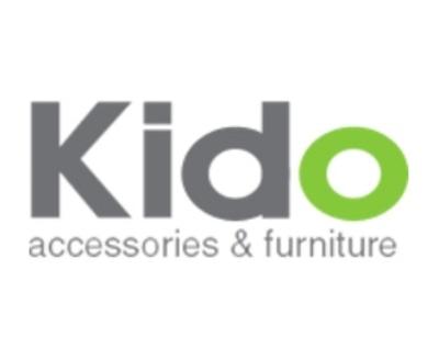 Shop Kido Bebe logo
