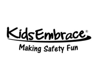 Shop KidsEmbrace logo