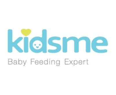 Shop Kidsme logo