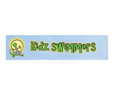 Shop Kidz Swimmers logo