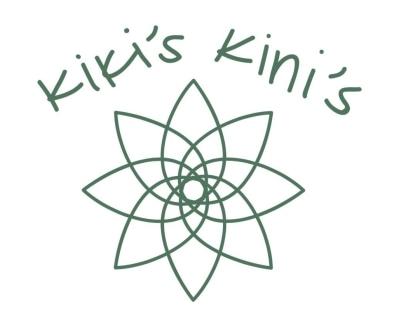 KIKI THE BRAND