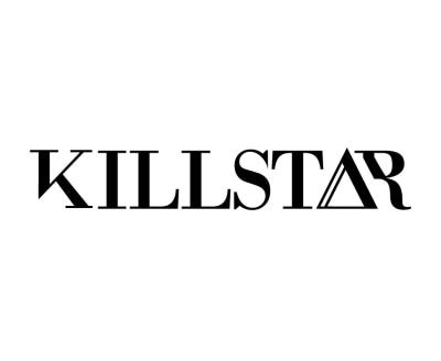 Shop Killstar logo