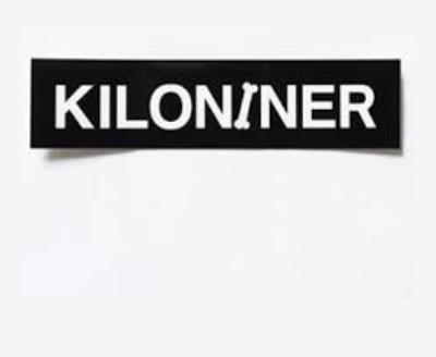 Shop Kiloniner logo
