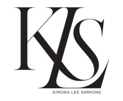 Shop Kimora Lee Simmons logo