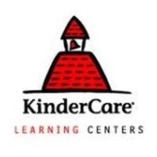 Shop KinderCare Learning Center logo