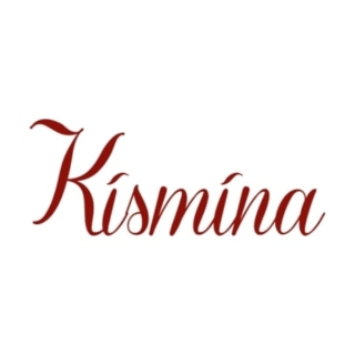 Shop Kismina logo