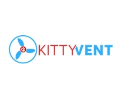 Shop Kitty Vent logo