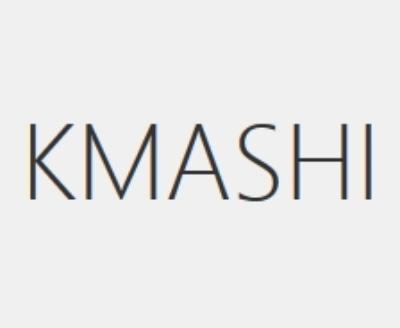 Shop Kmashi logo