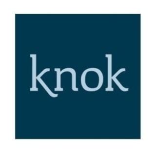 Shop Knok logo