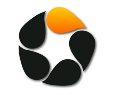 Shop Knowem logo