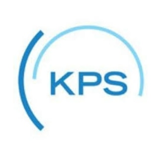 Shop Knowledge Powered Solutions logo