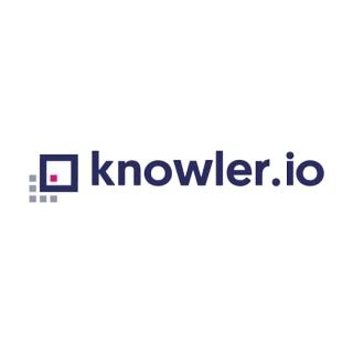Shop Knowler logo