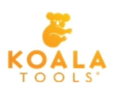 Shop Koala Tools logo