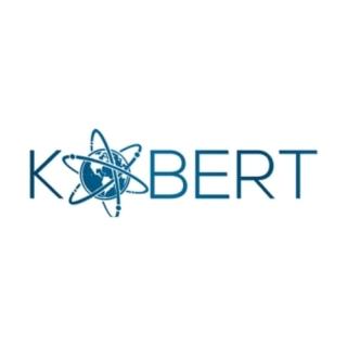 Shop Kobert International logo