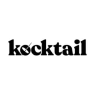 Shop Kocktail logo