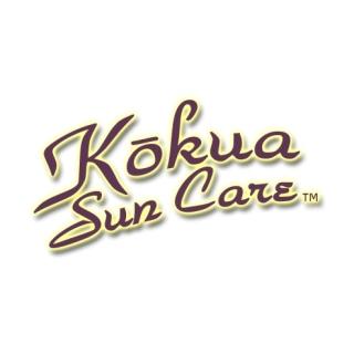 Shop Kokua Sun Care logo