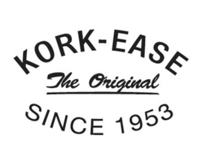 Shop Kork-Ease logo