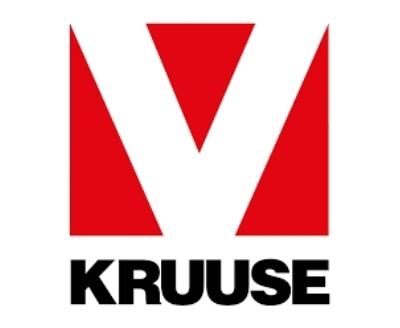 Shop Kruuse logo
